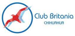 CLUB BRITANIA