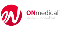 ONMEDICAL