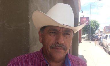 Imputan delitos a alcalde de Cuauhtémoc, pero seguirá proceso en libertad