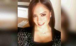 Locallizan muerta a directora de TV Azteca Zacatecas