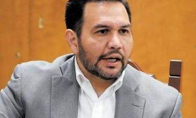 A siete meses de gobierno AMLO a salido adelante: Pérez Cuéllar