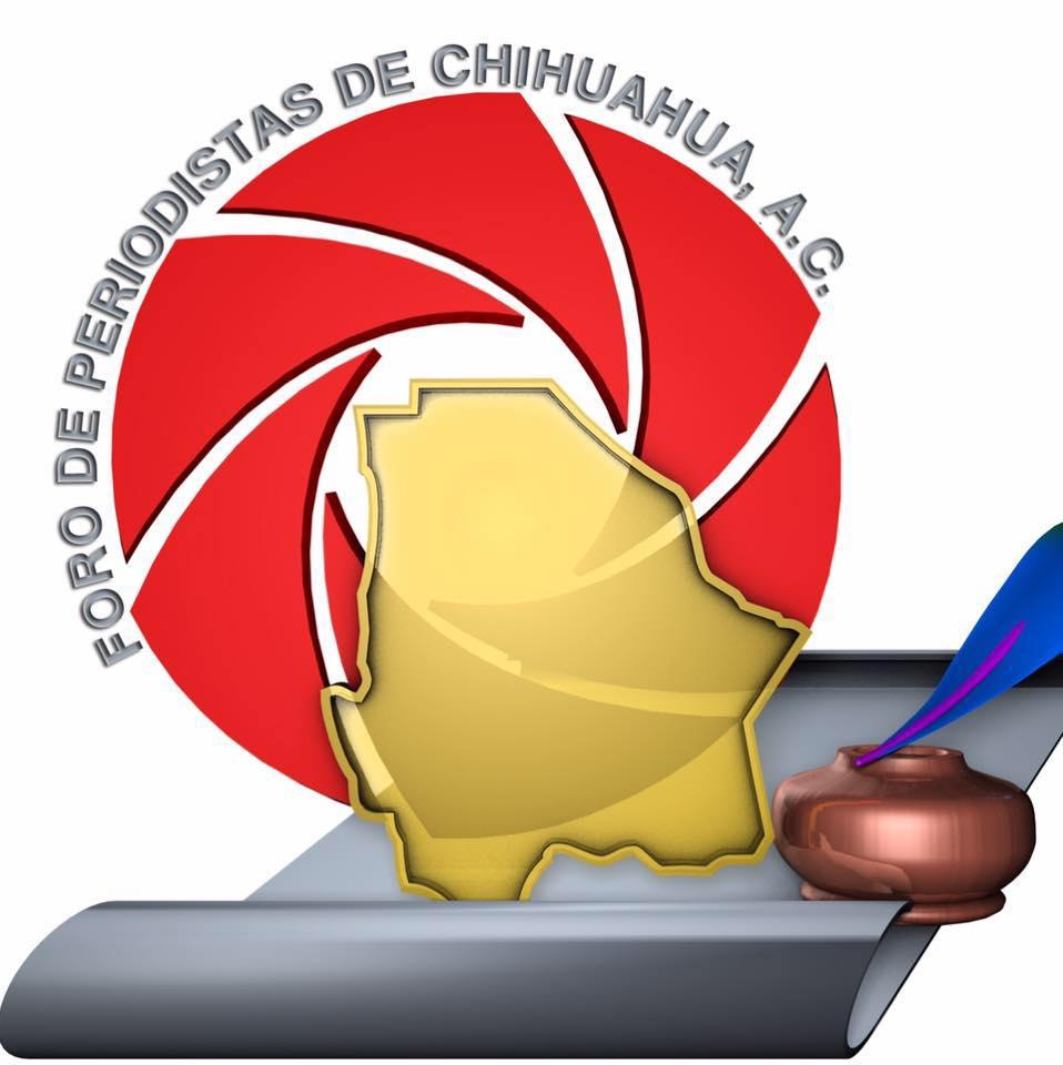 Condena Foro de Periodistas ataques contra El Monitor de Parral