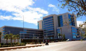 Detiene Fiscalía Anticorrupción a Juez en Cuauhtémoc; liberó a extorsionador