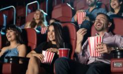 Cinepolis y Cinemex ofrecerán funciones a $20 pesos toda una semana