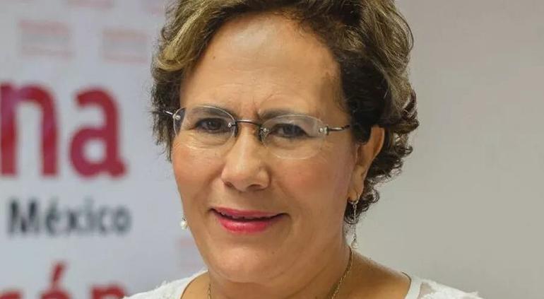 CNHJ del partido Morena prohibe elección de dirigentes por encuesta