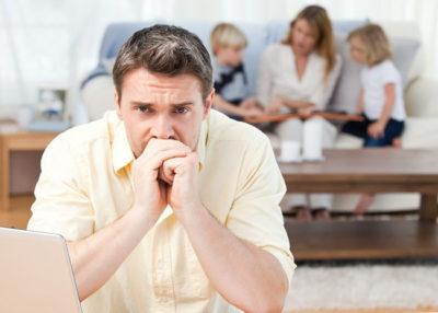 Exhorta SS a buscar ayuda en caso de sentir ansiedad constante