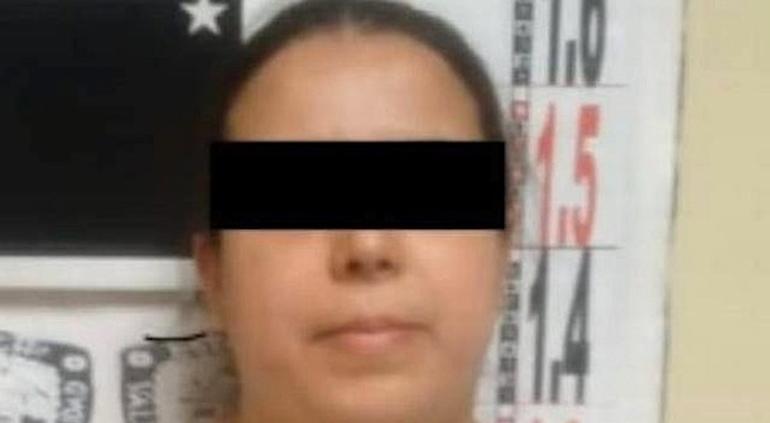 Arrestan a esposa de Carlos Hermosillo en Durango; por desvío de 58 mdp en el DIF Estatal