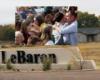 Confirman LeBarón dejarán 200 Bavispe Sonora e irán a EU