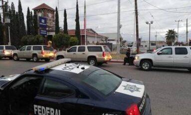 Llegan agentes del FBI a Sonora para investigación de masacre LeBarón