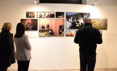 "Gobierno Municipal invita a seguir disfrutando de la exposición ""World Press Photo"""