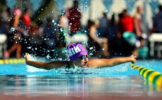 Ganó Chihuahua segundo lugar por Eficiencia General en Paralimpiada Nacional