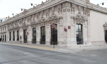 Gobierno Municipal invita a visitar el Museo Sebastian y la Cafebrería