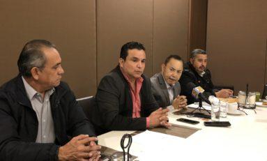 Otorga Juez Federal amparo a Anapromex contra decomiso de chuecos