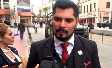 Hay dos detenidos sobre ejecución de elementos de la Guardia Nacional: Aparicio