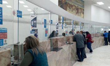 Recauda Tesorería Municipal 200 mdp de impuesto predial en 2 semanas
