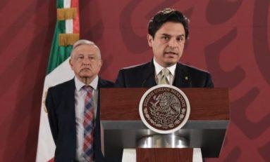 Presenta IMSS acciones para fortalecer atención médica a derechohabientes y población sin seguridad social