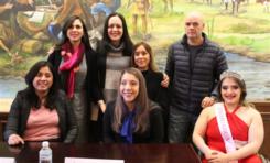 Invita Municipio a participar en pasarela La inclusión está de moda