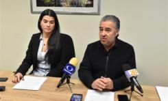 Invita Gobierno Municipal a semana de la capacitación gratuita Haz crecer tu negocio
