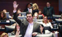 Aprueban Reforma a Ley General de Acceso de las Mujeres a Vida Libre de Violencia