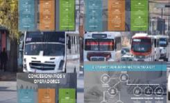 Presenta Gobierno iniciativa para la nueva Ley de Transporte