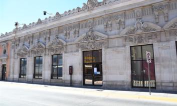 """Ofrece Municipio """"Nuestros Museos en Casa"""" para disfrutar de la cultura"""