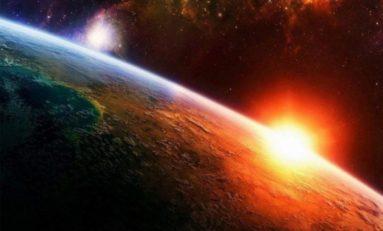 Por el equinoccio de primavera 2020; hoy durará lo mismo el día y la noche